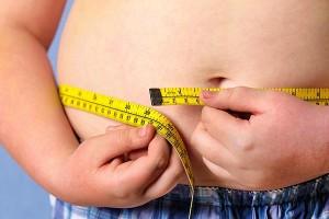 allarme-obesità-infantile