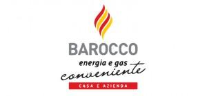 barocco_casa_e_azienda (1) copia
