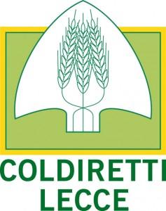 Coldiretti Lecce