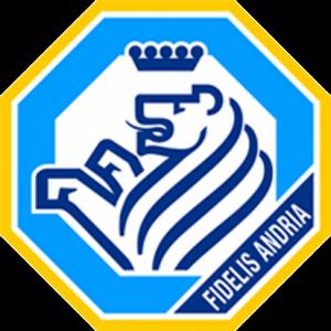 fidelis andria logo png
