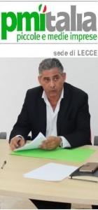 Roberto Leopizzi