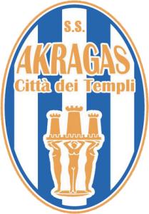 Akragas_logoufficiale