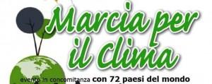 Marcia Clima