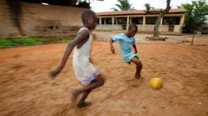 bambini Futura Madagascar 2