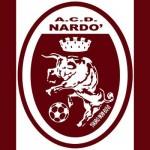 logo ACD Nardò 2015