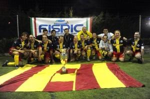 A.S.Cu.S. Lecce