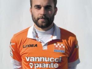 Fabrizio Lo Sicco
