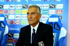 Gabriele Gravina, presidente Lega Pro