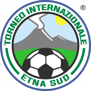 Torneo Etna Sud