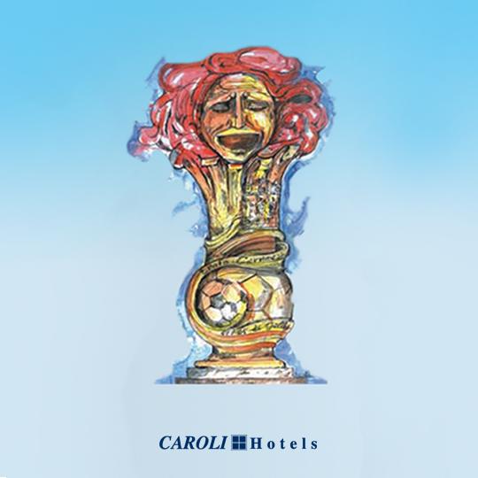 trofeo caroli