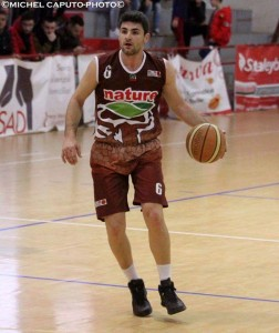 Stefano Provenzano