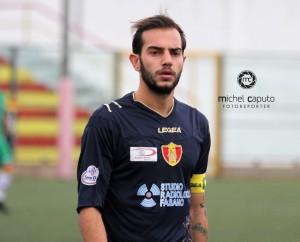 Raffaele Rosato