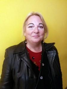 Daniela D'Anna