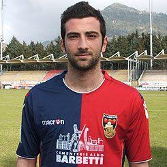 Raffaele Alcibiade (fonte web)