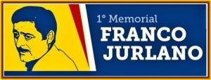 Memorial Jurlano