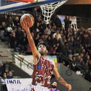 Federico Durini