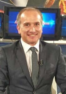 Giuseppe Ienuso