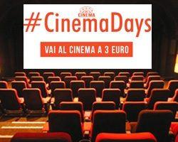 Cinemadays 2