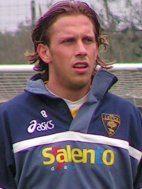 Samuele Dalla Bona subito.it annunci web Lecce