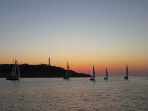 """""""Il Mare che Unisce"""", III edizione: Puglia e Albania sempre più vicine"""