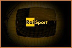 Foggia-Lecce su RaiSport 2