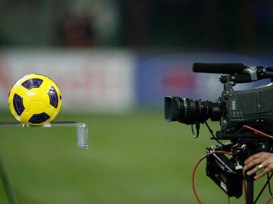Rai Sport: da lunedì una trasmissione sulla Lega Pro