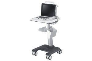 ecografo pediatrico portatile