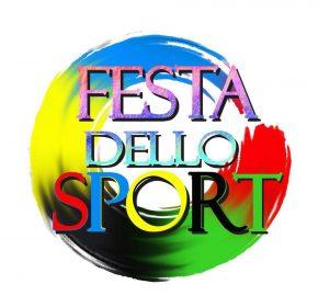 """A Squinzano la """"Festa dello Sport"""""""