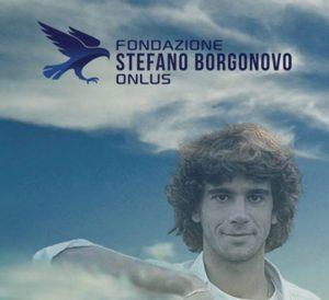 Fondazione Stefano Borgonovo SLA