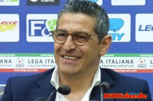 Pasquale Padalino ok