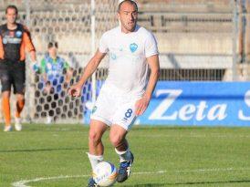 """Iannini strizza l'occhio al Lecce: """"Prospettiva allettante. E su Padalino…"""""""