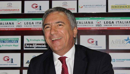Claudio Meluso