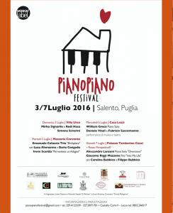 piano piano festival