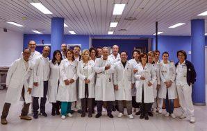 Oncologico: si inaugura domani l'acceleratore lineare
