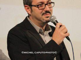Passione Lecce: si dimette il presidente