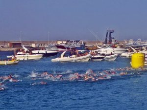 Otranto Snalsea 4