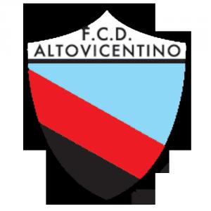 logo Alto Vicentino