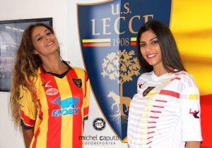 abbonamenti Lecce e maglie 3