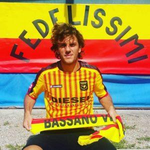 Gianvito Misuraca (fonte web)