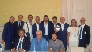 Lega Pro Nazionale attori
