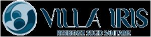 sponsor Villa Iris Fulgenzio Lecce