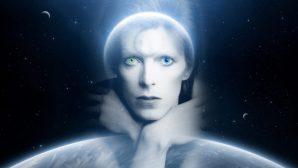 """Stasera a Lecce la """"Bowie night"""""""
