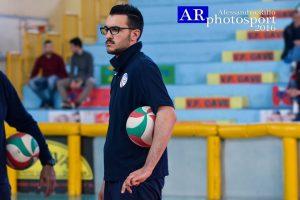 Magik Volley Copertino