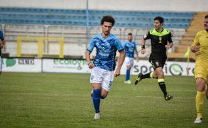 Nino Morra (fonte web)