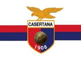 Casertana: Corvino si dimette