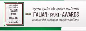 italian-sport-awards