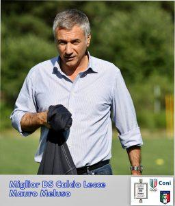 mauro-meluso-italians-spotv-awards