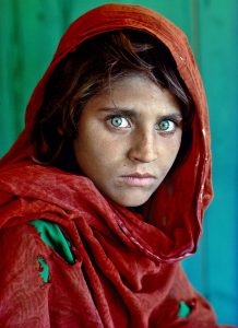 mostra-mccurry-04