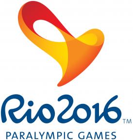 rio-2016-giochi-paralimpici