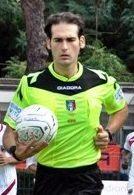 Giacomo Camplone